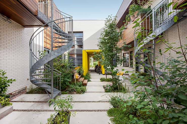 Residence-Demers-Montreal-Design-05