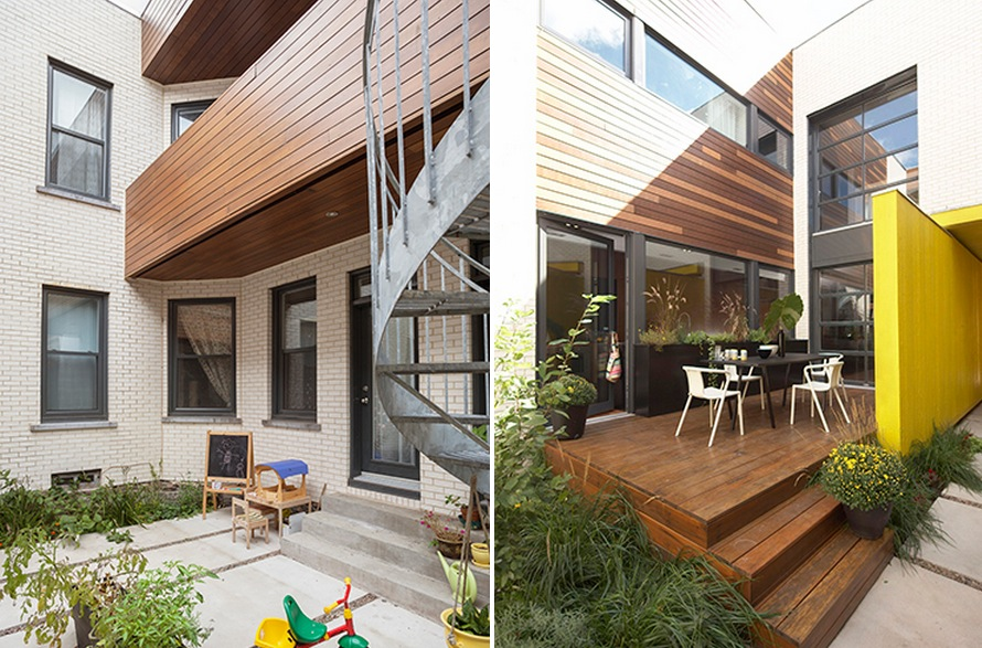 Residence-Demers-Montreal-Design-06