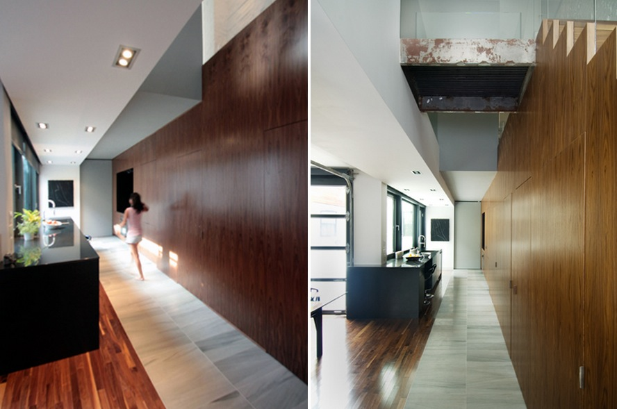 Residence-Demers-Montreal-Design-07