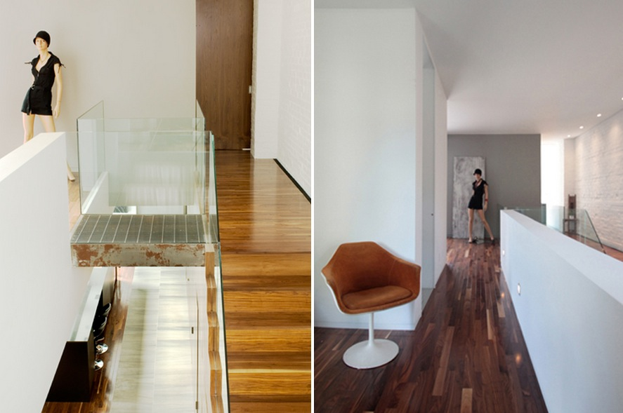 Residence-Demers-Montreal-Design-17