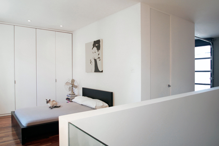 Residence-Demers-Montreal-Design-19