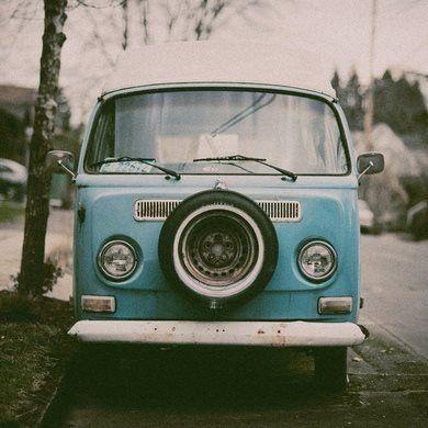 Westfalia-vans-road-trip-joli-joli-design-02