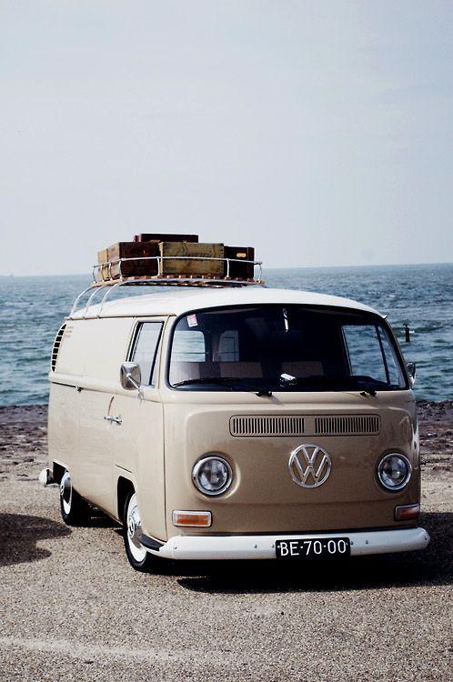 Westfalia-vans-road-trip-joli-joli-design-04