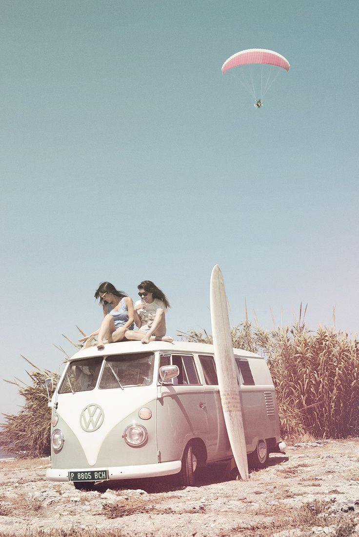 Westfalia-vans-road-trip-joli-joli-design-12