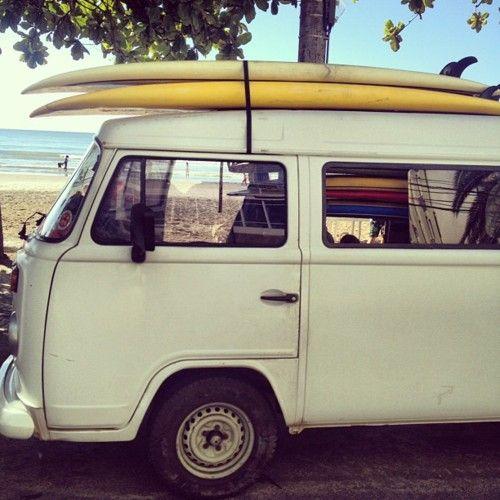Westfalia-vans-road-trip-joli-joli-design-14