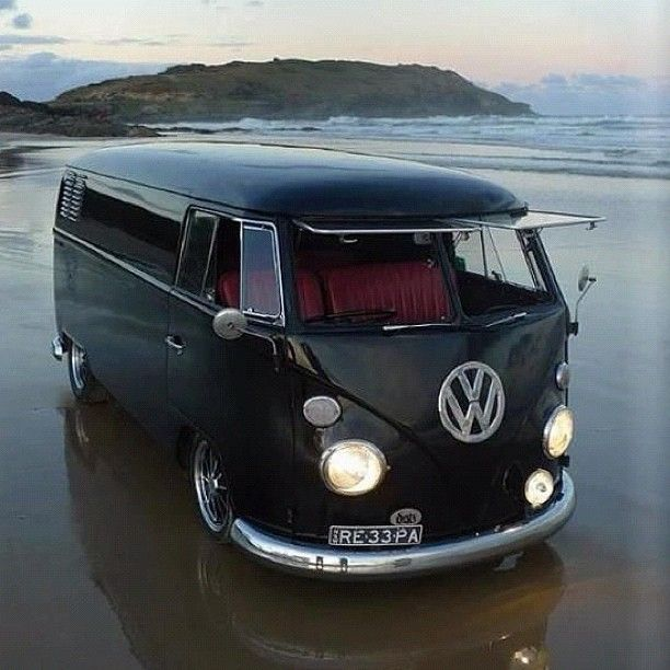 Westfalia-vans-road-trip-joli-joli-design-15