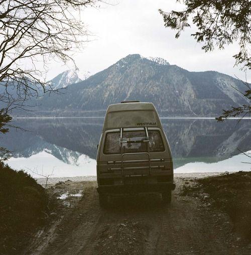 Westfalia-vans-road-trip-joli-joli-design-23