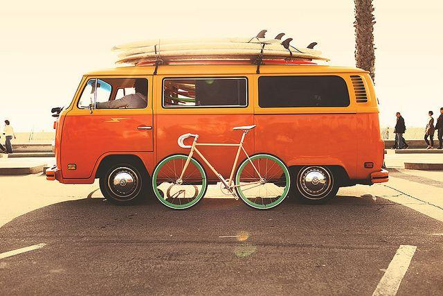 Westfalia-vans-road-trip-joli-joli-design-26