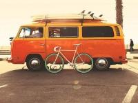 40 photos de Westfalia et autres vans pour vous faire voyager