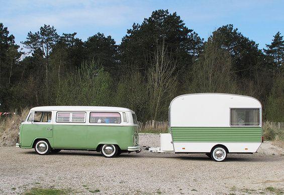 Westfalia-vans-road-trip-joli-joli-design-30