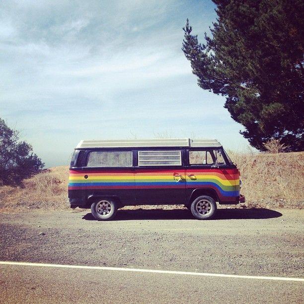 Westfalia-vans-road-trip-joli-joli-design-32