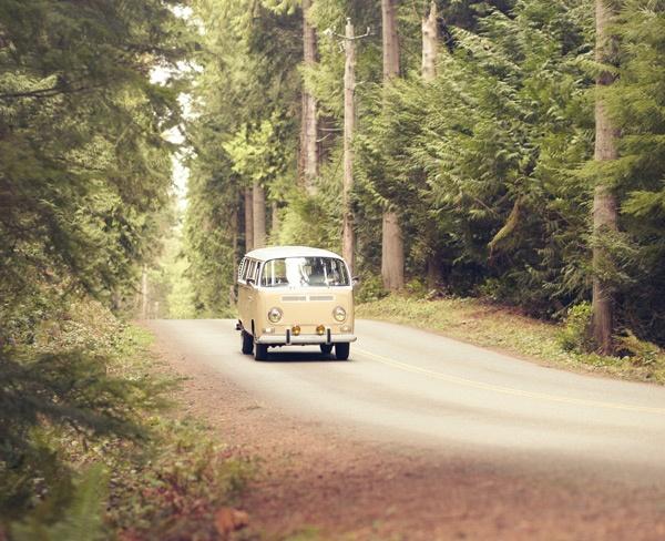 Westfalia-vans-road-trip-joli-joli-design-33