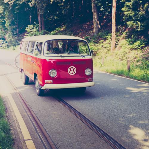 Westfalia-vans-road-trip-joli-joli-design-34