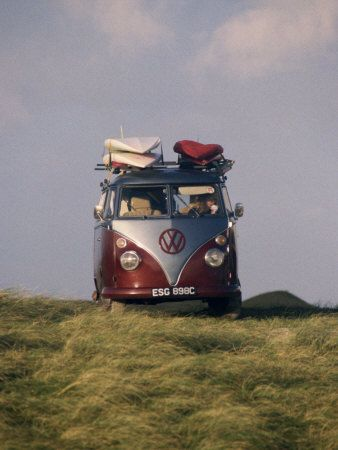 Westfalia-vans-road-trip-joli-joli-design-37