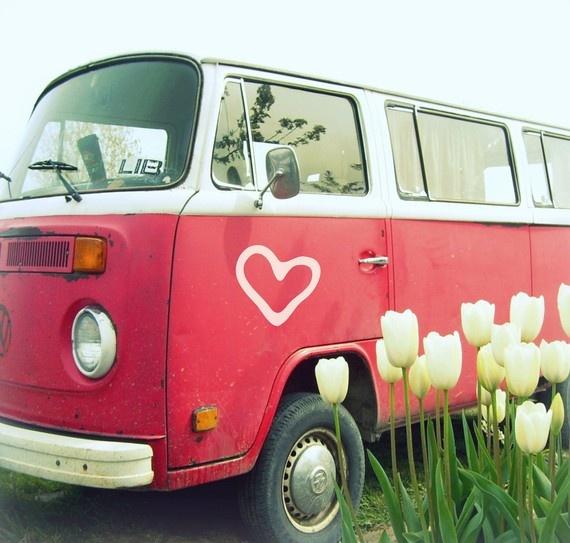 Westfalia-vans-road-trip-joli-joli-design-39