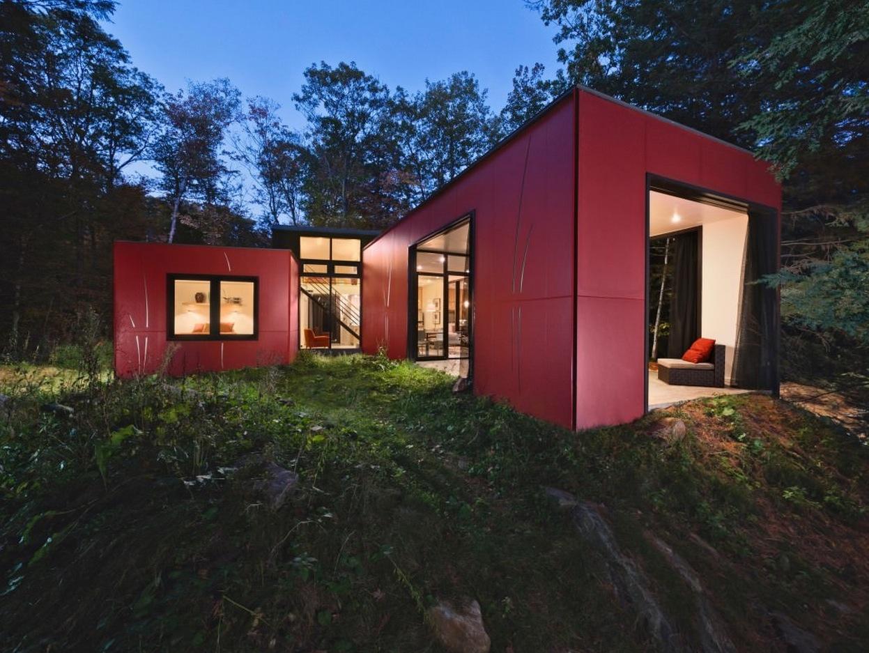 Hill-Maheux-Cottage-Kariouk-Design-Quebec-01