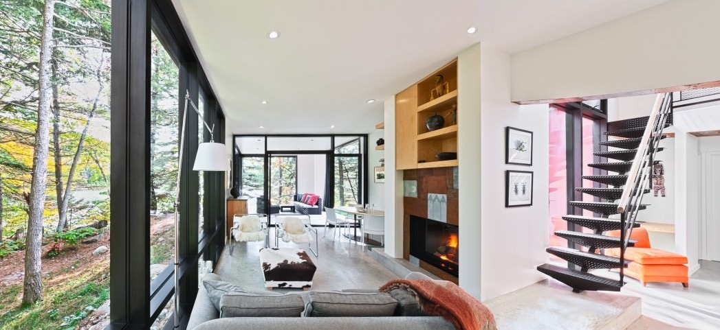 Hill-Maheux-Cottage-Kariouk-Design-Quebec-05