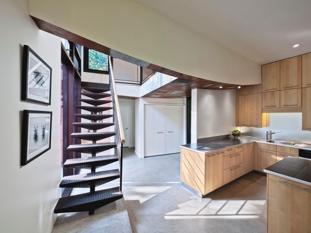 Hill-Maheux-Cottage-Kariouk-Design-Quebec-07