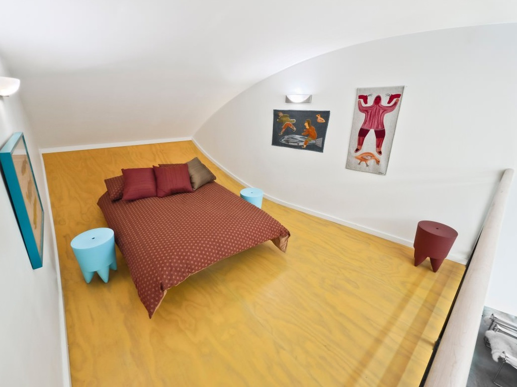 Hill-Maheux-Cottage-Kariouk-Design-Quebec-09