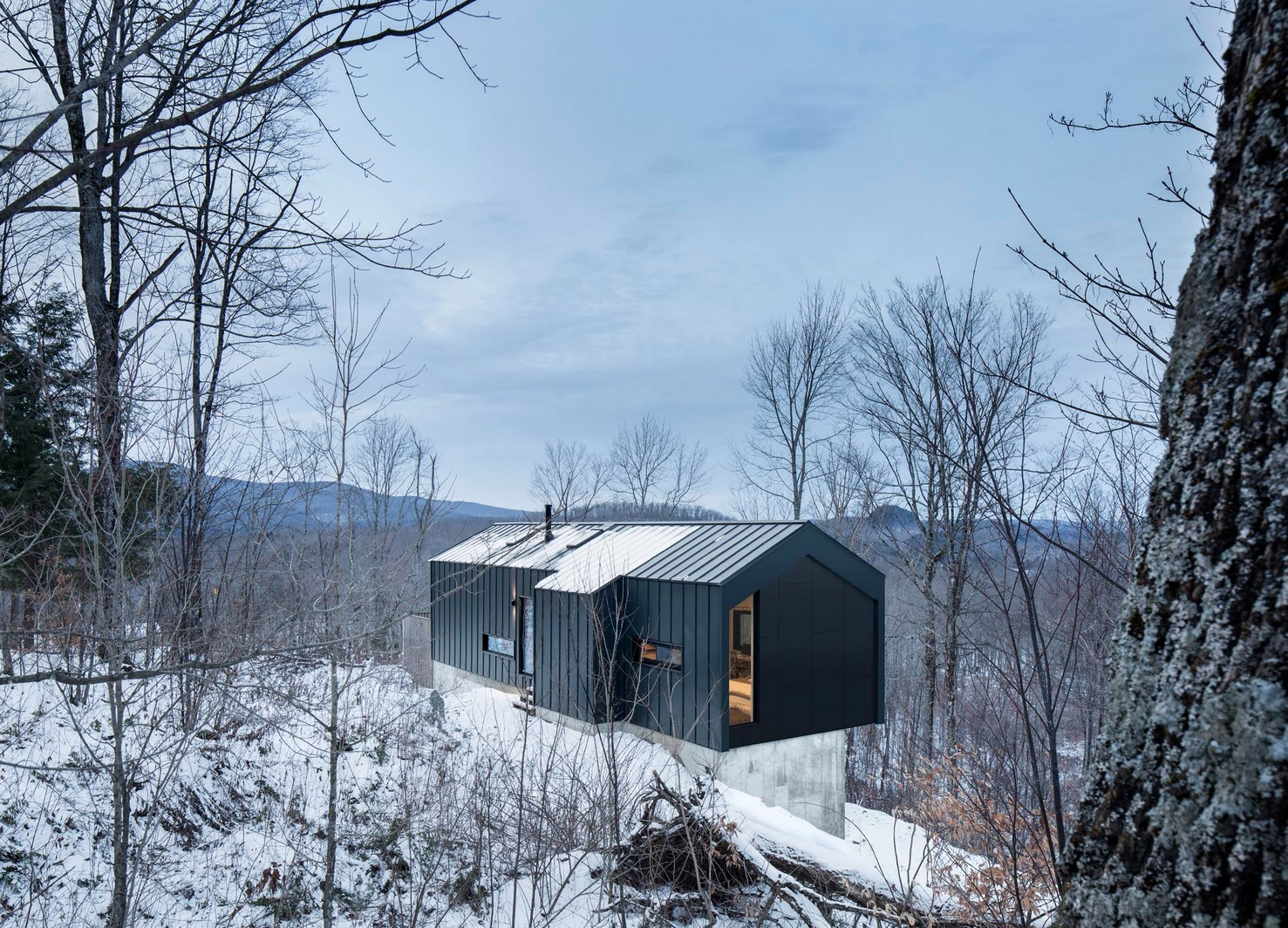 Residence-Bolton-Nature-Humaine-Design-Quebec-01