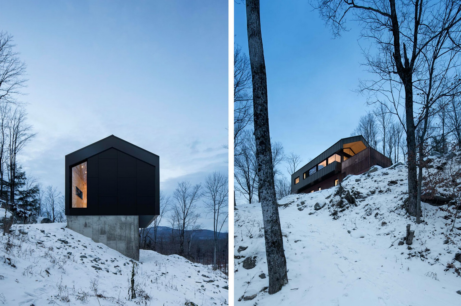 Residence-Bolton-Nature-Humaine-Design-Quebec-02