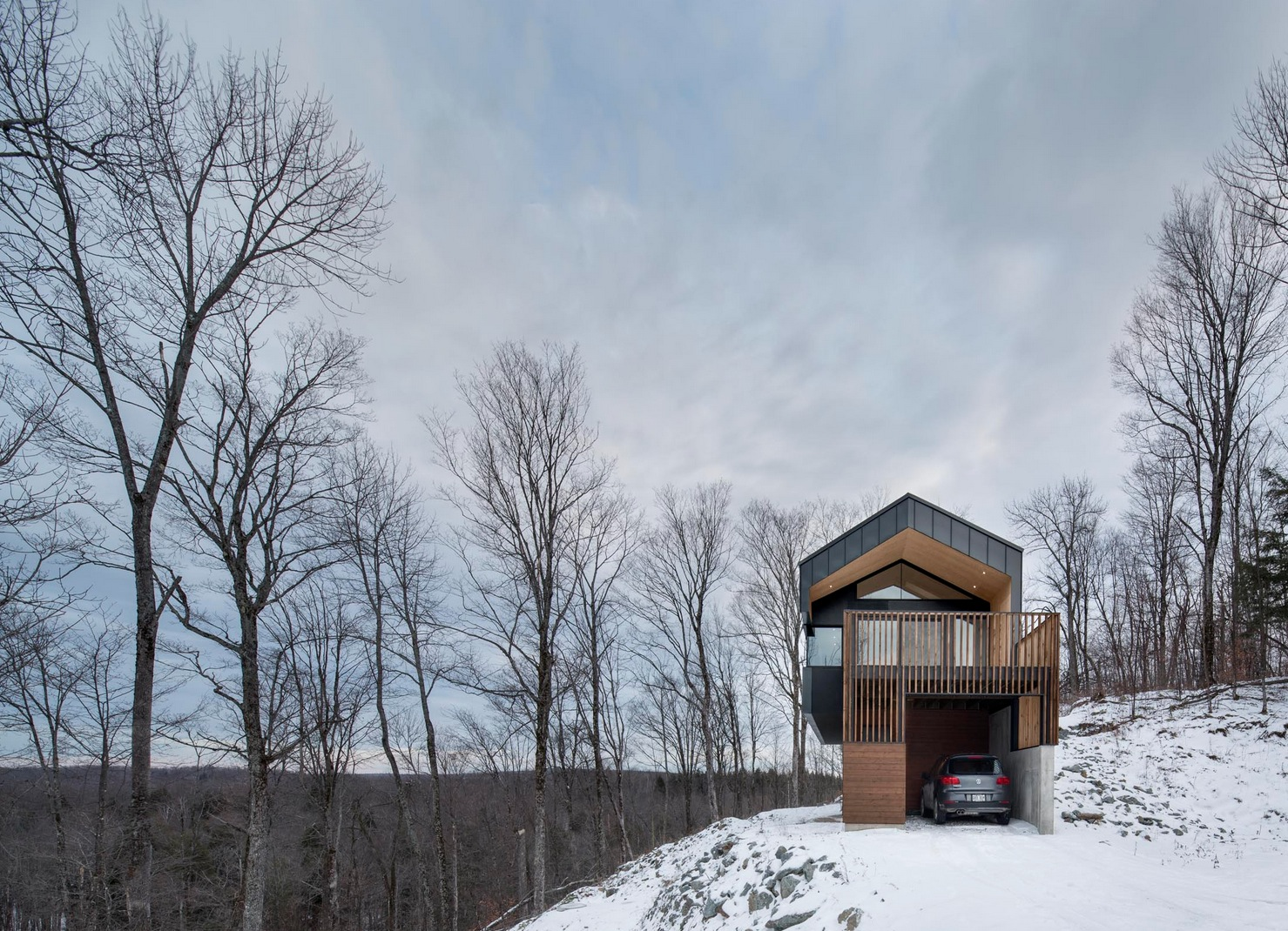 Residence-Bolton-Nature-Humaine-Design-Quebec-03