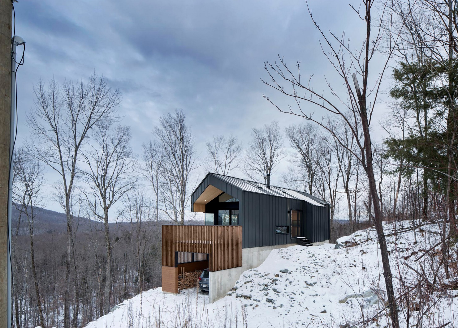 Residence-Bolton-Nature-Humaine-Design-Quebec-04