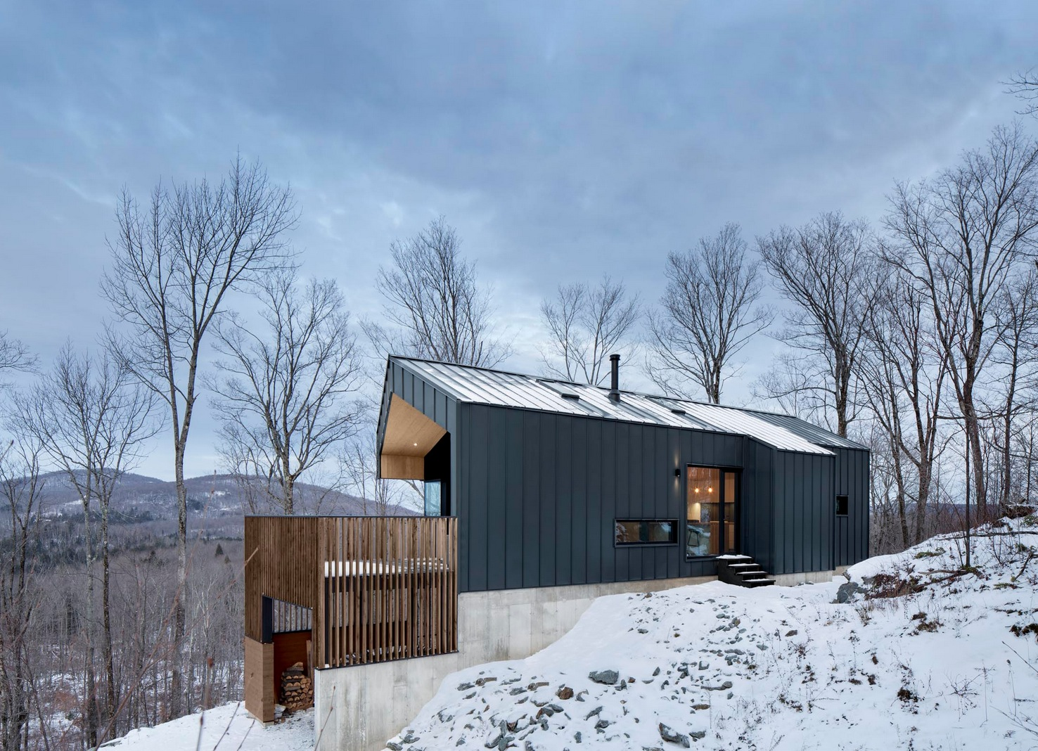 Residence-Bolton-Nature-Humaine-Design-Quebec-05