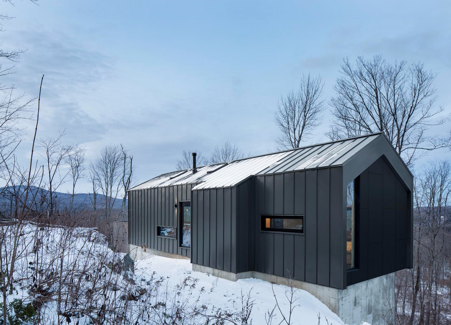 Residence-Bolton-Nature-Humaine-Design-Quebec-06