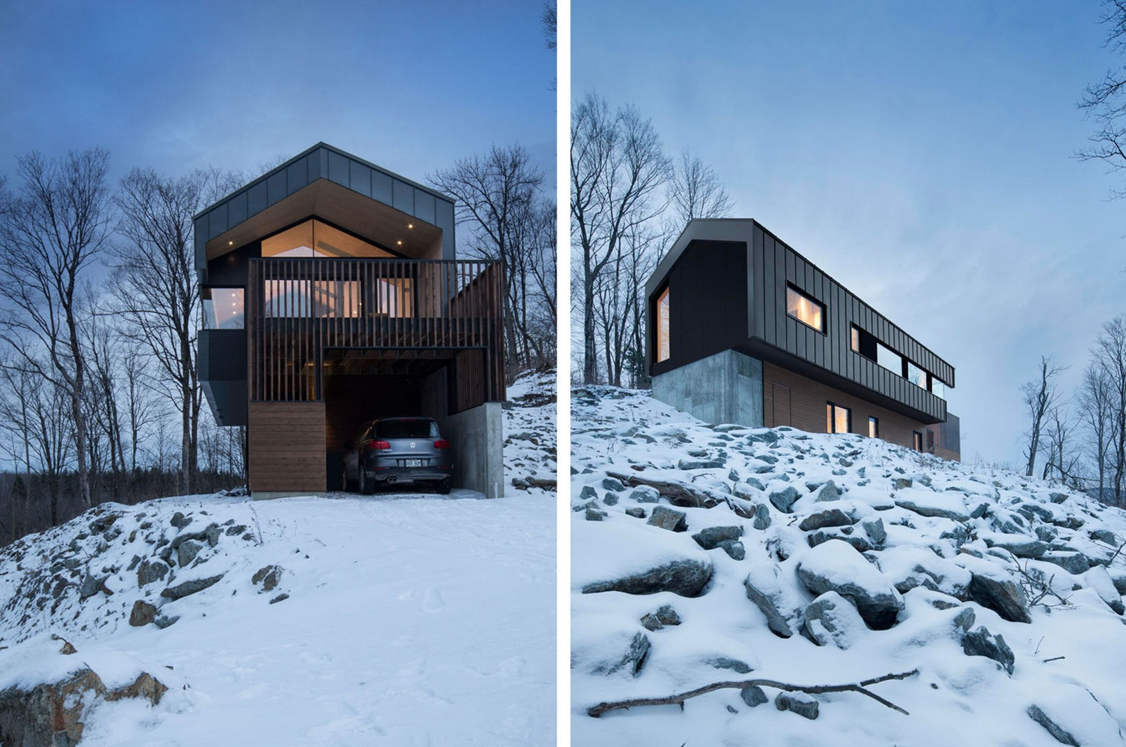 Residence-Bolton-Nature-Humaine-Design-Quebec-07