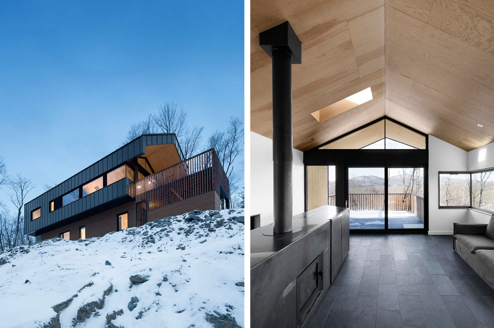 Residence-Bolton-Nature-Humaine-Design-Quebec-09