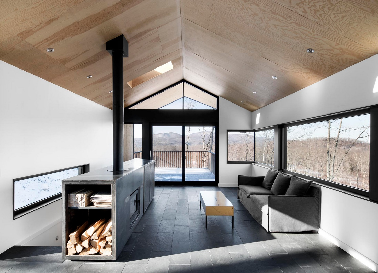 Residence-Bolton-Nature-Humaine-Design-Quebec-10