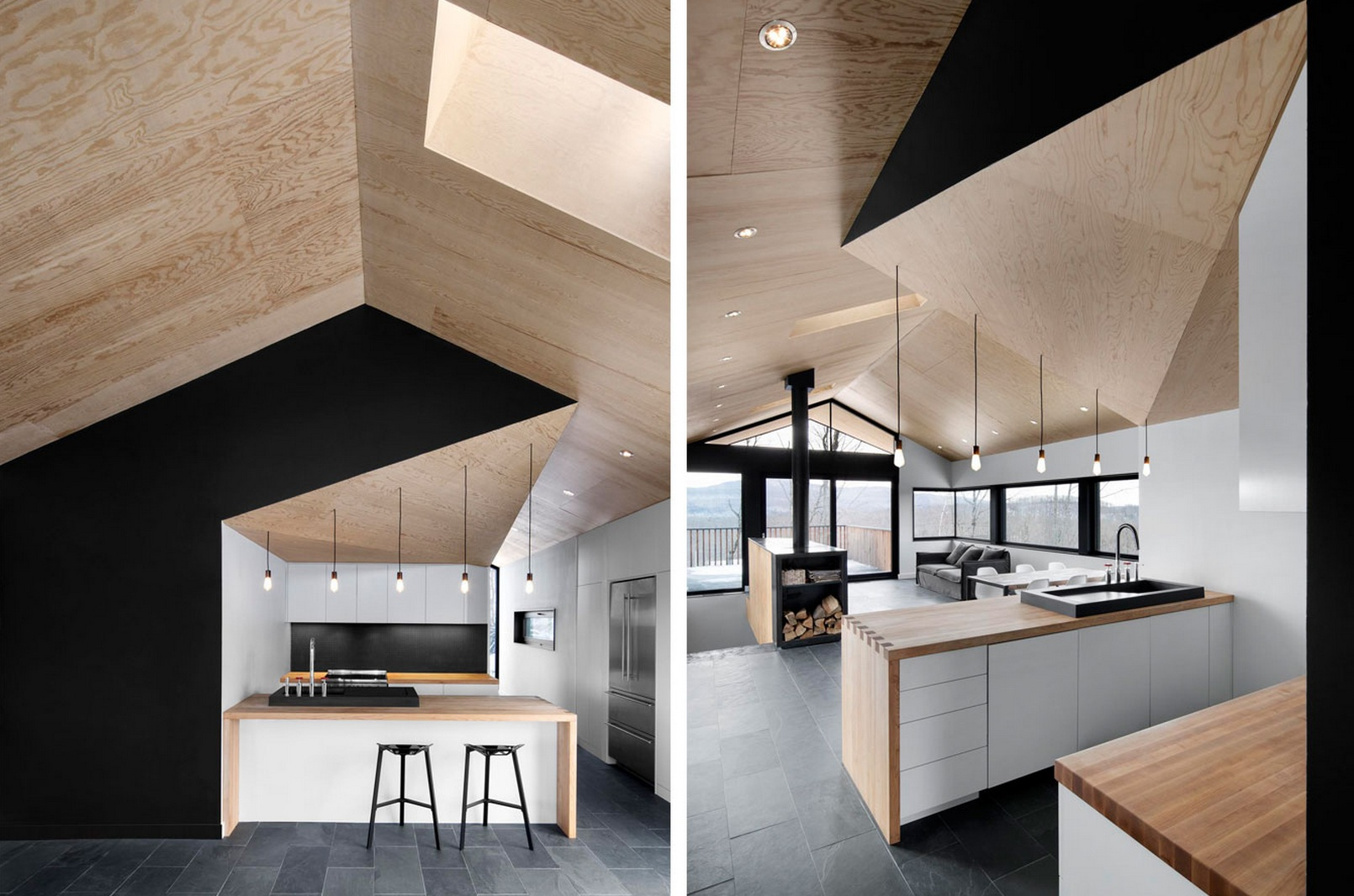Residence-Bolton-Nature-Humaine-Design-Quebec-11