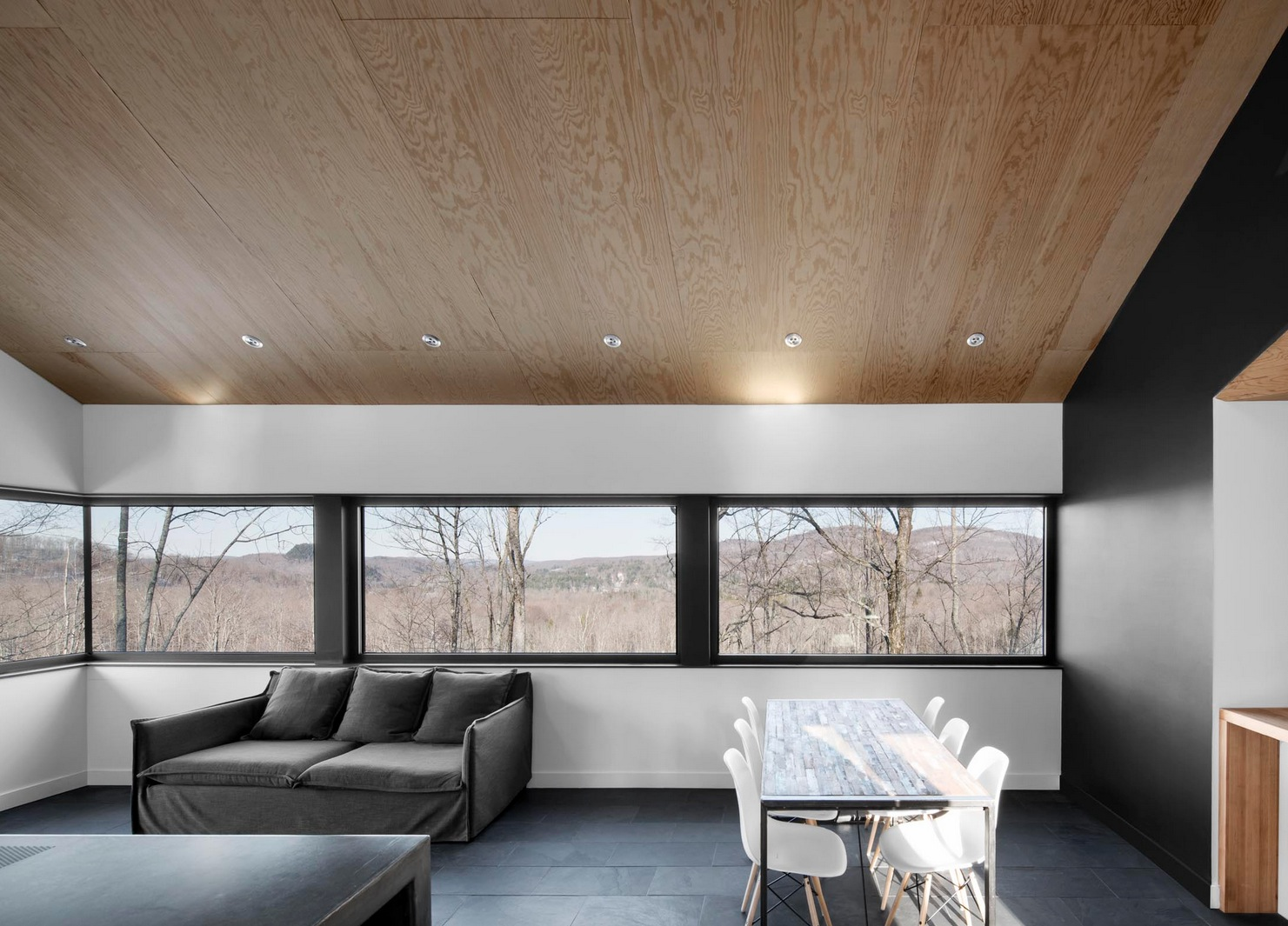 Residence-Bolton-Nature-Humaine-Design-Quebec-12
