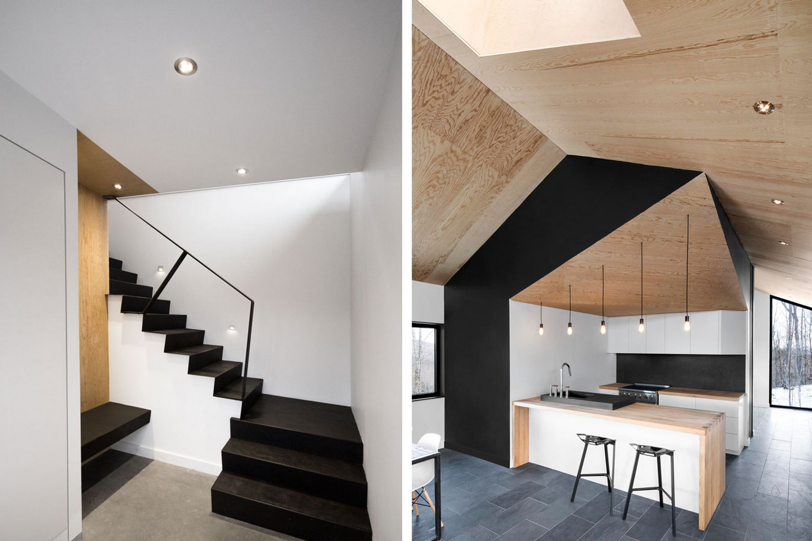 Residence-Bolton-Nature-Humaine-Design-Quebec-13