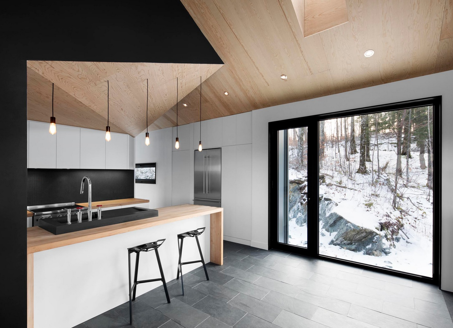 Residence-Bolton-Nature-Humaine-Design-Quebec-14