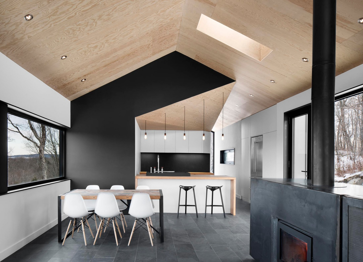 Residence-Bolton-Nature-Humaine-Design-Quebec-15