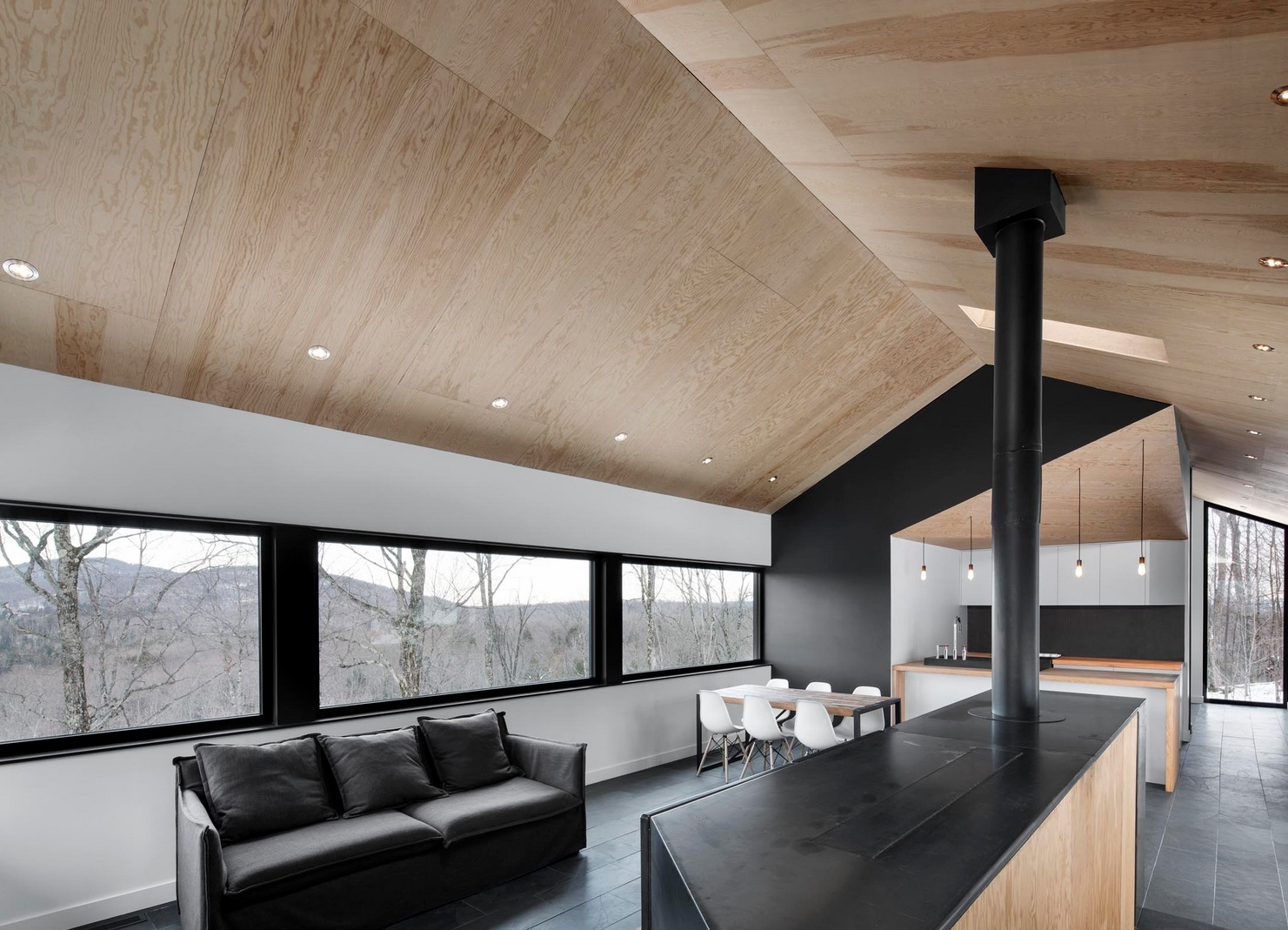 Residence-Bolton-Nature-Humaine-Design-Quebec-16