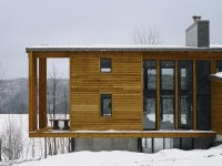 Residence-Massawippi-Huma-Design-Quebec-14