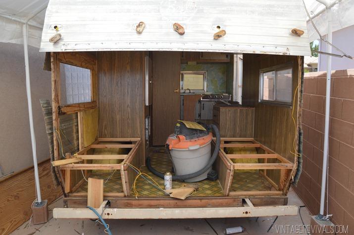 Bien Transformer Une Caravane En Roulotte #1: ... Vans-Roulotte-Trailer-Design-04 ...