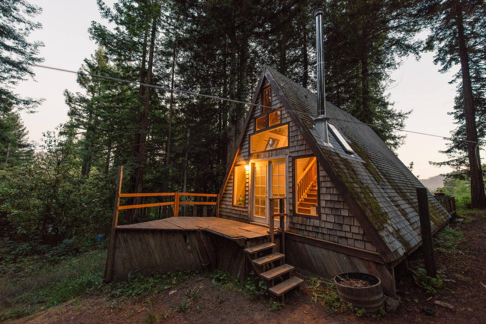 Cabin-Redwoods-Joli-Joli-Design-Cabine-01