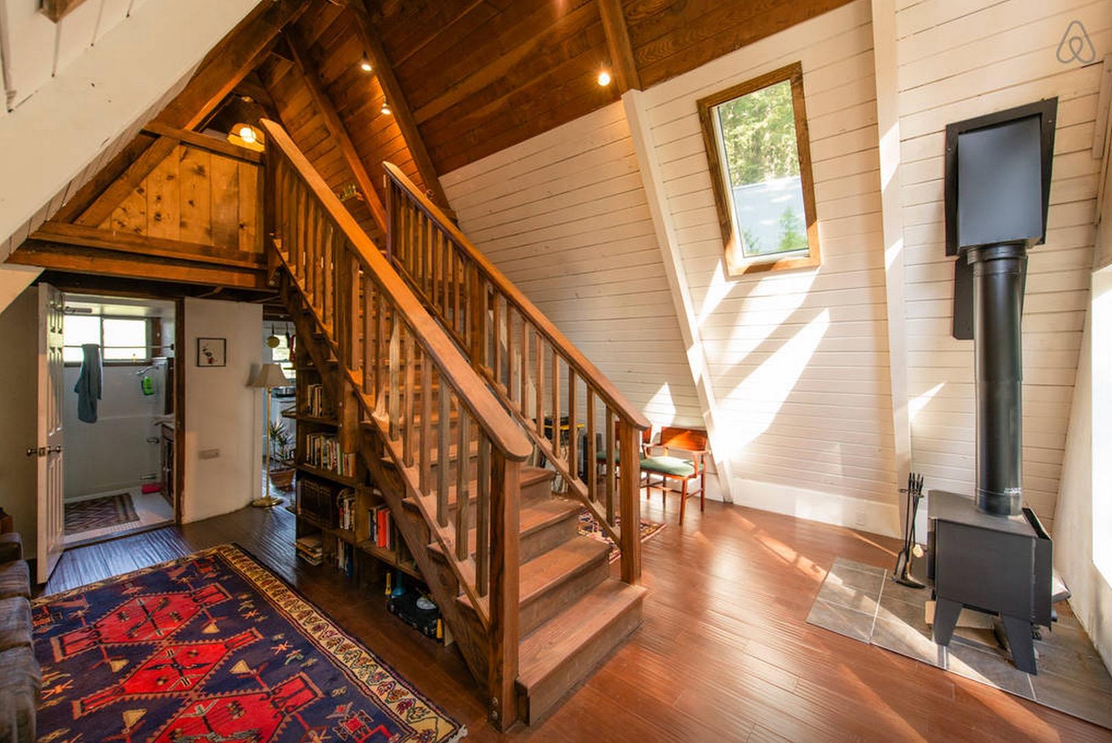 Cabin-Redwoods-Joli-Joli-Design-Cabine-02
