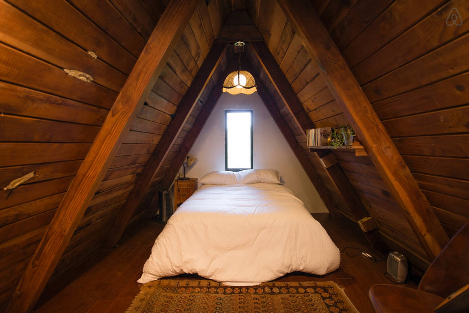 Cabin-Redwoods-Joli-Joli-Design-Cabine-04