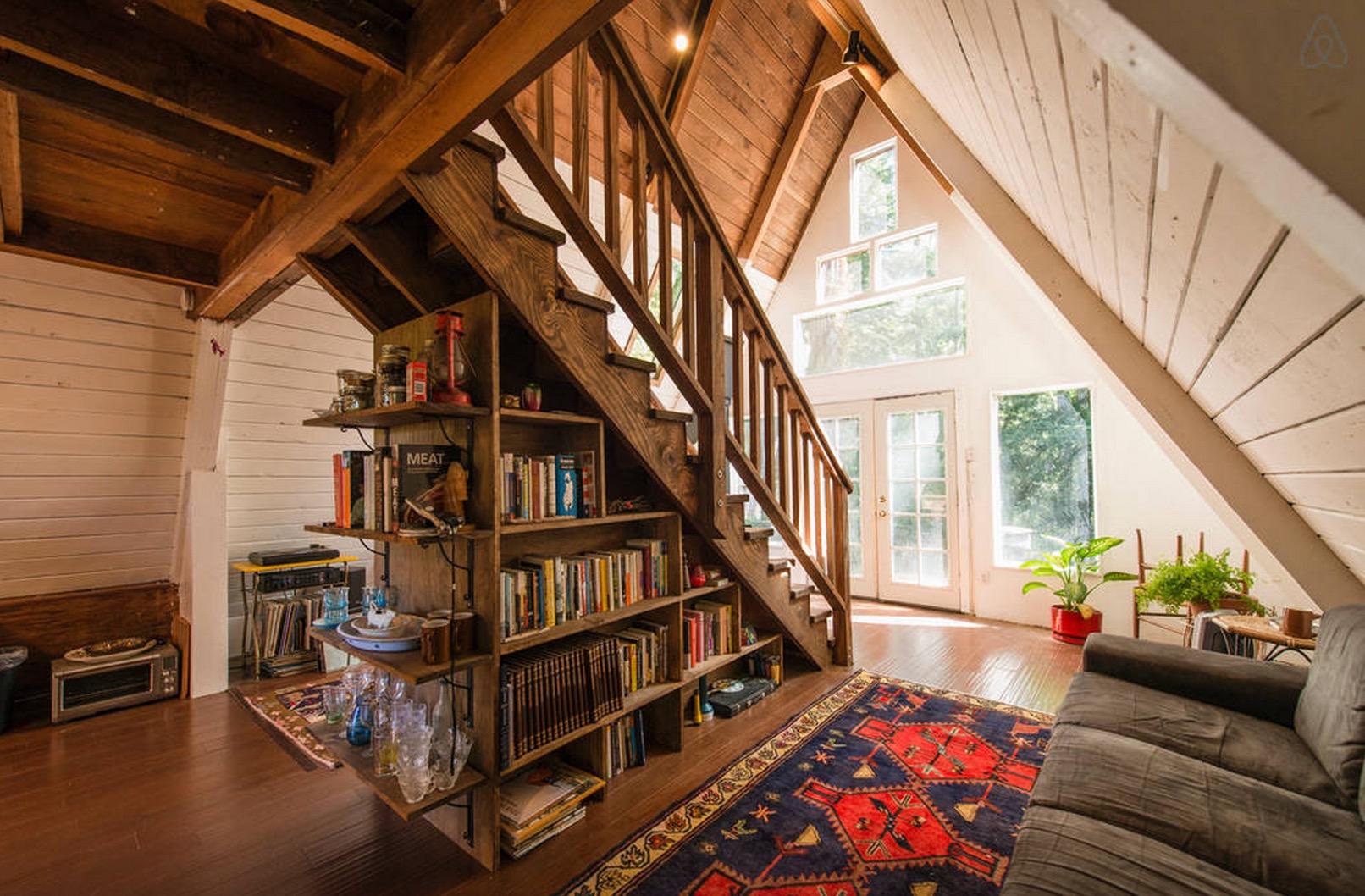 Cabin-Redwoods-Joli-Joli-Design-Cabine-06