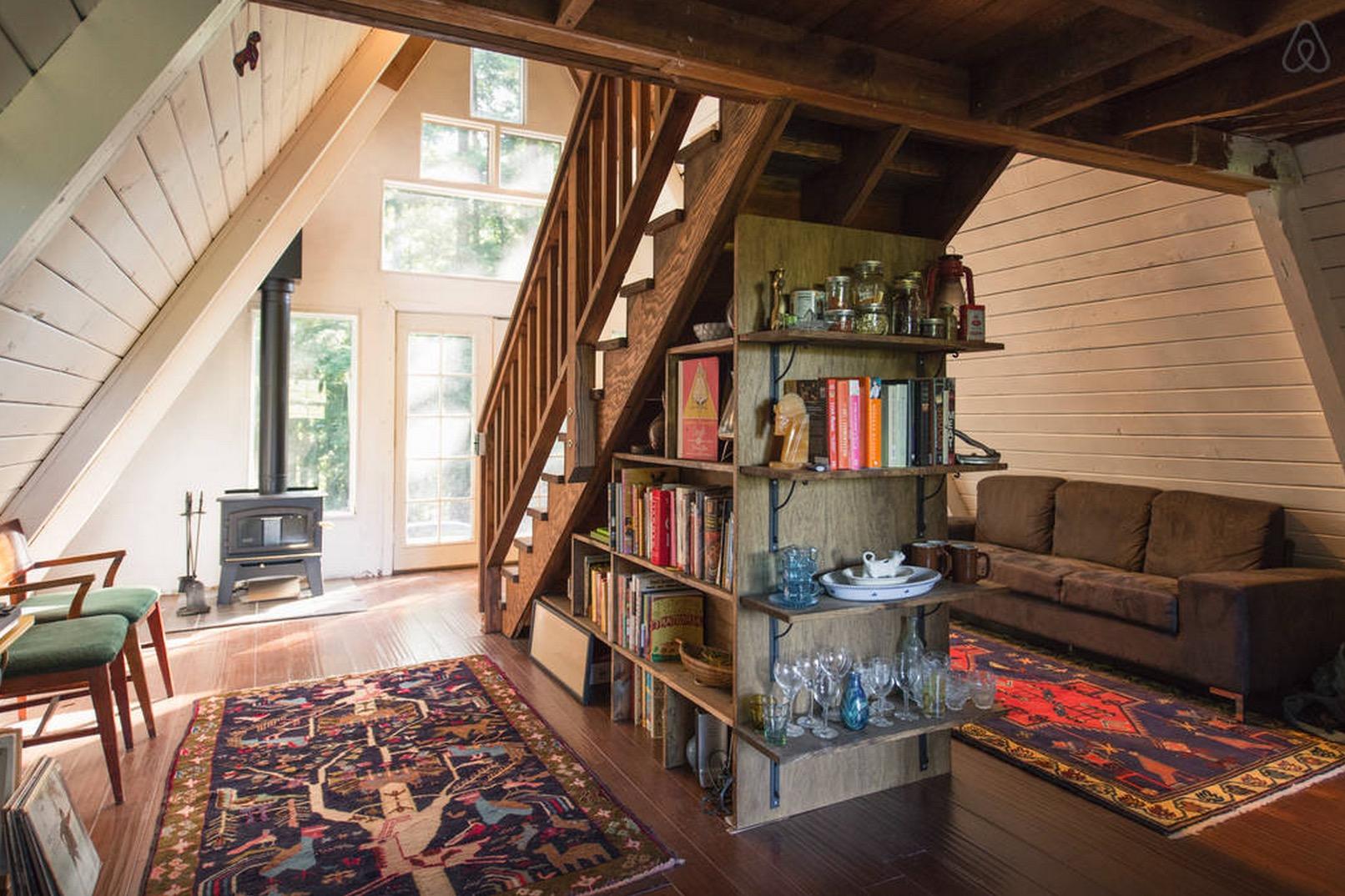 Cabin-Redwoods-Joli-Joli-Design-Cabine-07