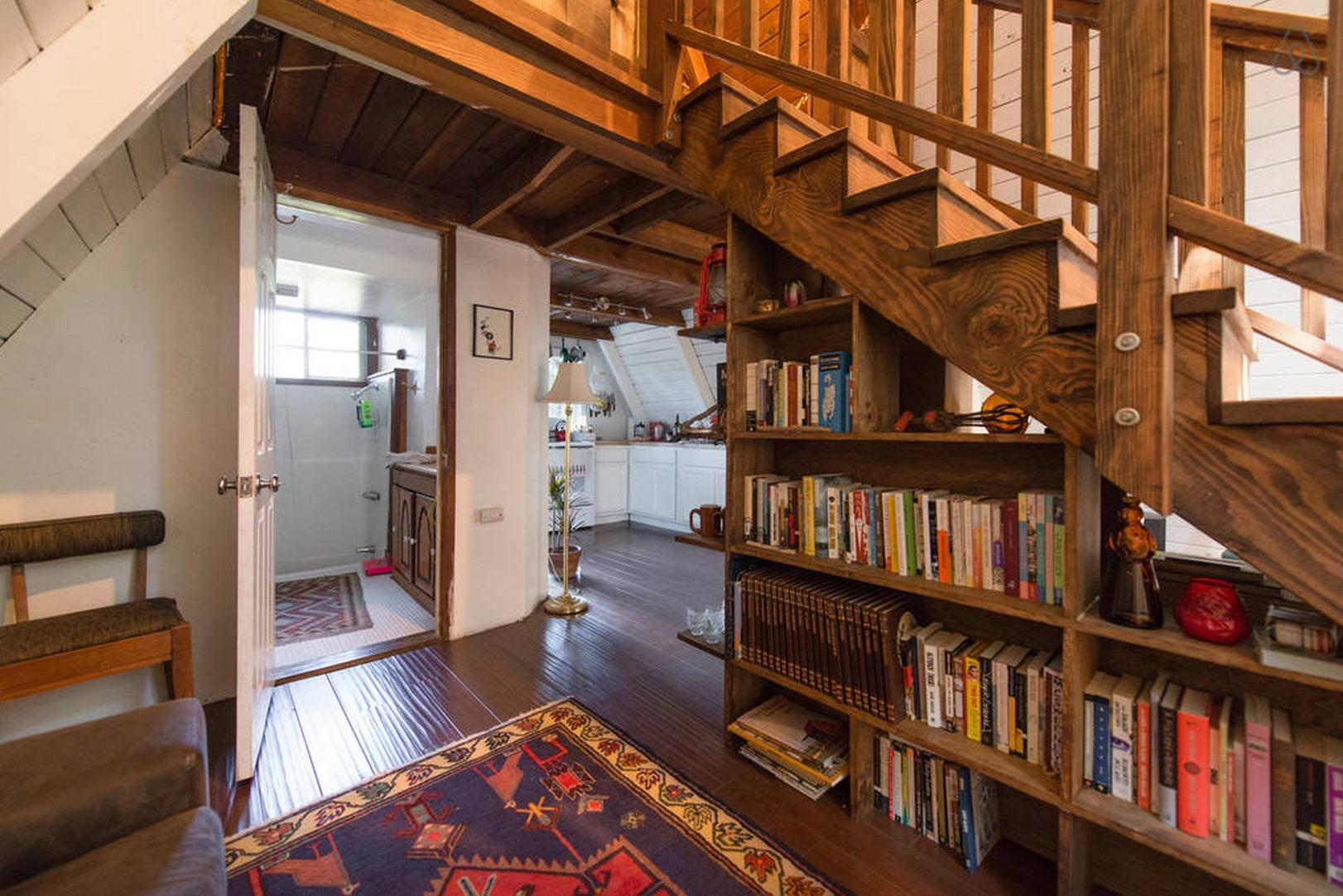 Cabin-Redwoods-Joli-Joli-Design-Cabine-08