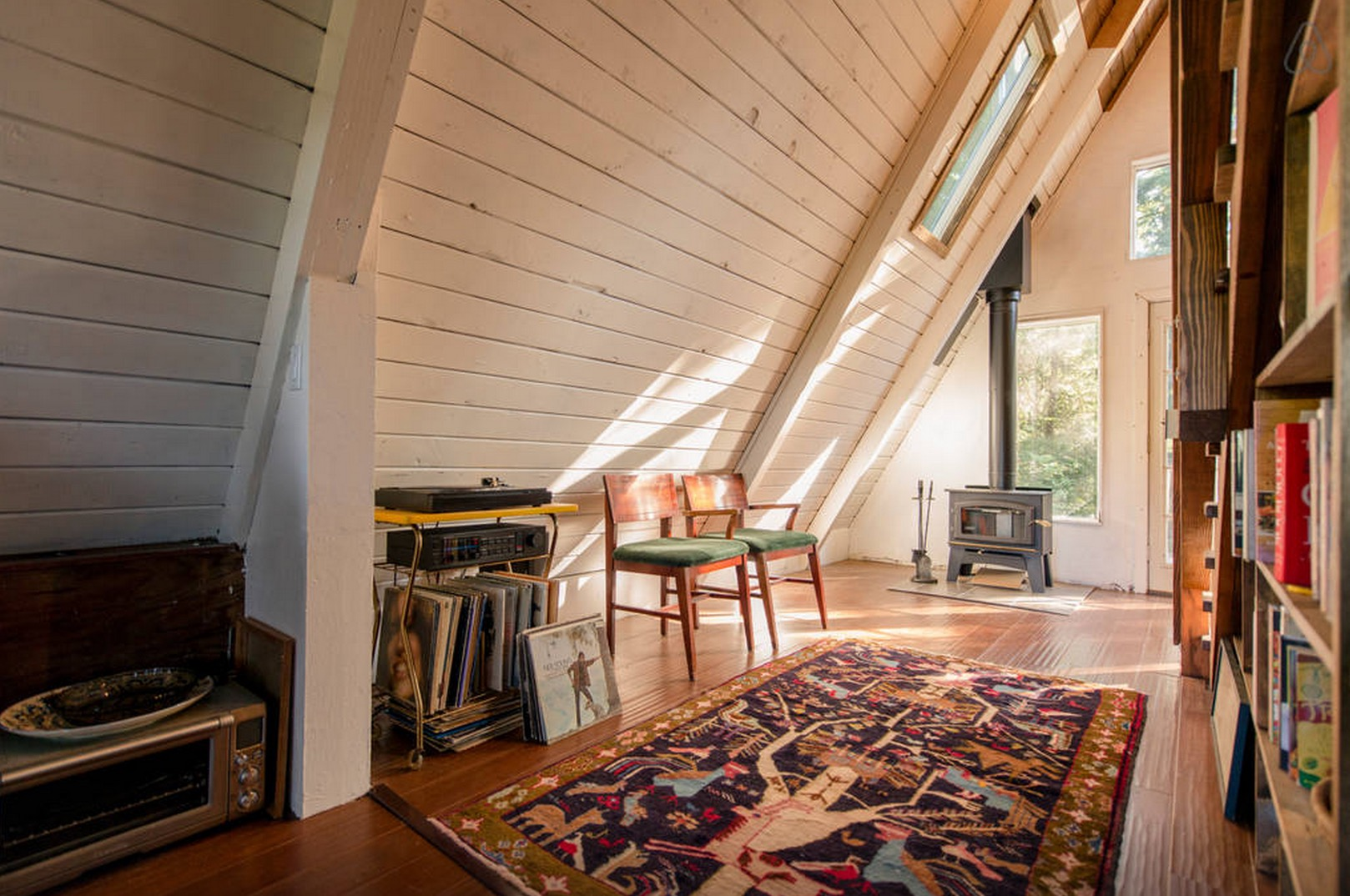 Cabin-Redwoods-Joli-Joli-Design-Cabine-09