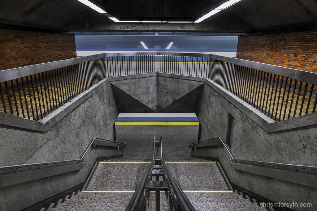 Charlevoix-design-montreal-metro