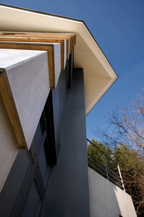 la-cornette-3-Francis_Pelletier-Joli-Joli-Design
