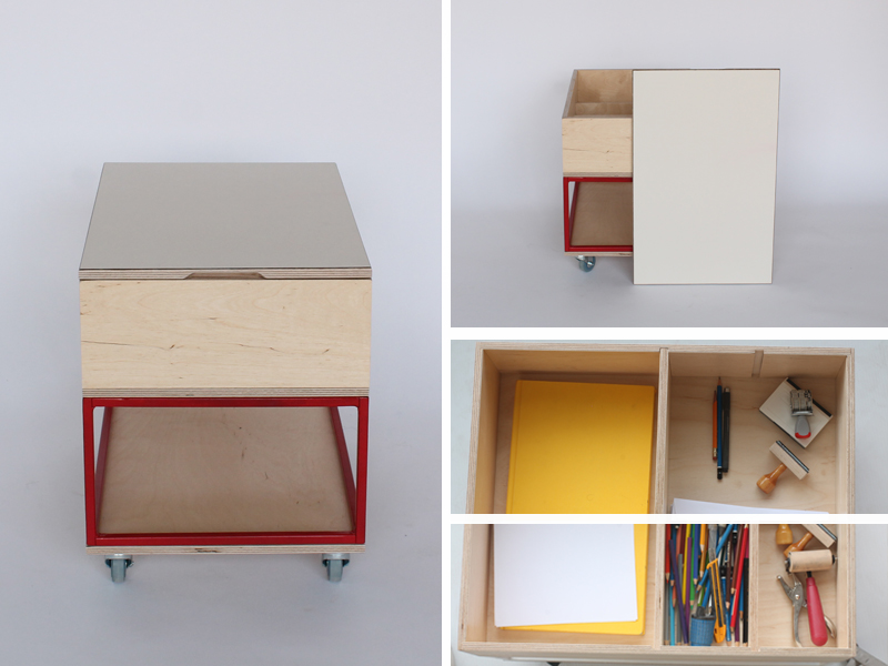 zoom-colis-formica-rouge
